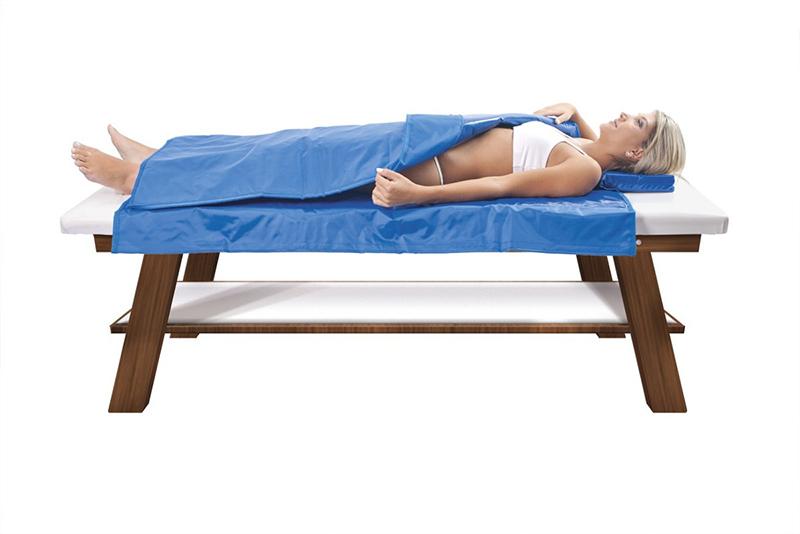 manta-termica-massagem-estetica-140-x-200-travesseiro-21581-MLB20212697523_122014-F