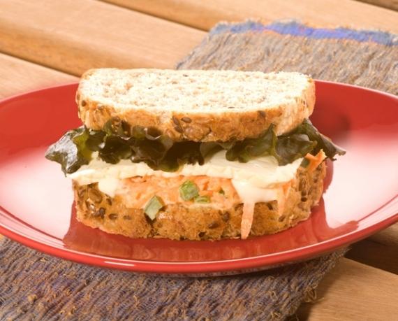 blog-receita-sanduiche-tropical