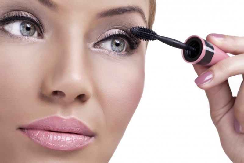blog-maquiagem2