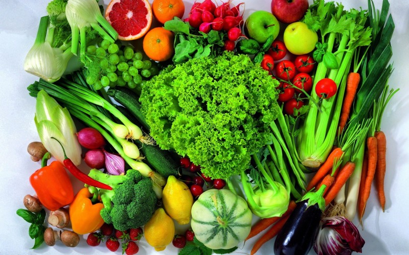 dieta-saudavel-blog2