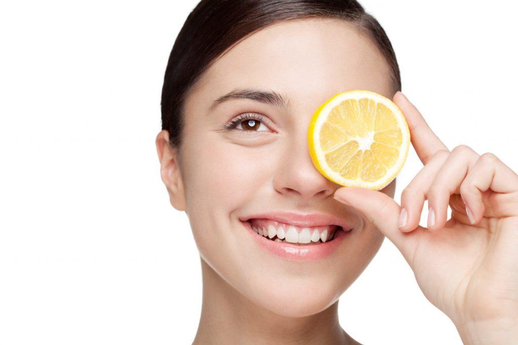 onodera-vitamina-C