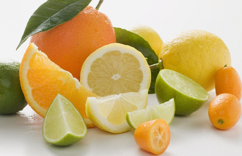 onodera-importancia-vitamina-C3
