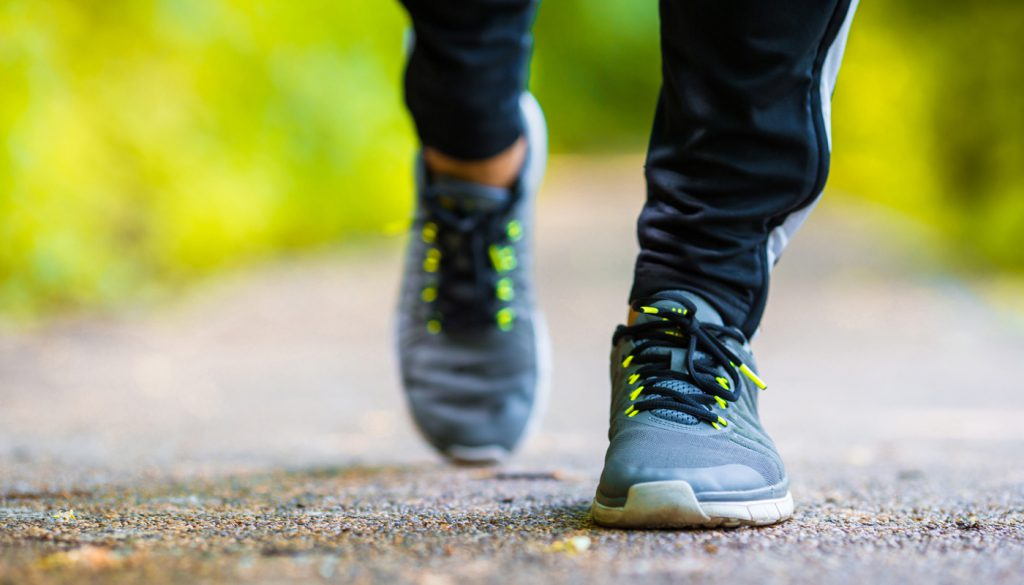 onodera-beneficios de fazer caminhada2